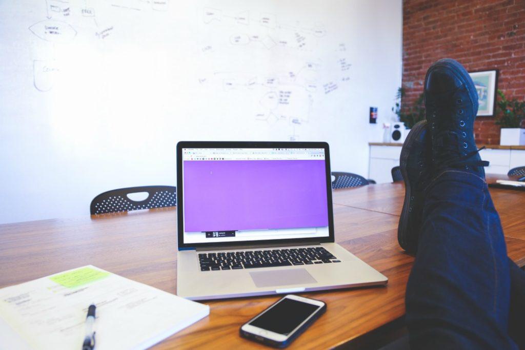 Come avviare un coworking: 6 passaggi utili