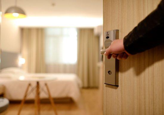 scegliere un hotel 3