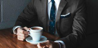 imprenditori che hanno successo sui social
