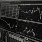 Come e dove fare un investimento di 20000 euro?
