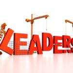 Imprenditore nel ruolo di Leader: che cos'è la leadership e come acquisirla?