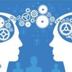 Essere imprenditore: guida alle nuove sfide innovative e formative