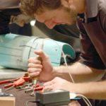 Essere imprenditore artigiano: disciplina e contribuzione per il 2017