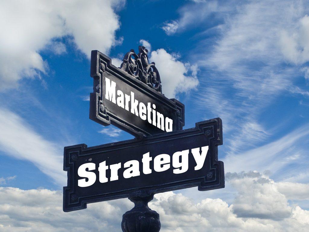 Branding Management, uno strumento di successo