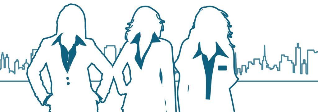 Donne Imprenditrici: come investire partendo da zero