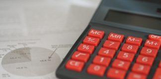 errori finanziari