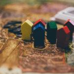 I fondi comuni di investimento nel dettaglio