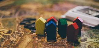 foni-comuni-di-investimento-dettagli