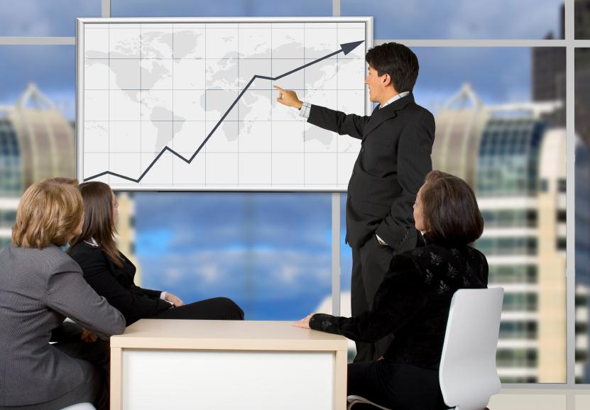 Sfide per l'imprenditore: Come affrontare i problemi del team