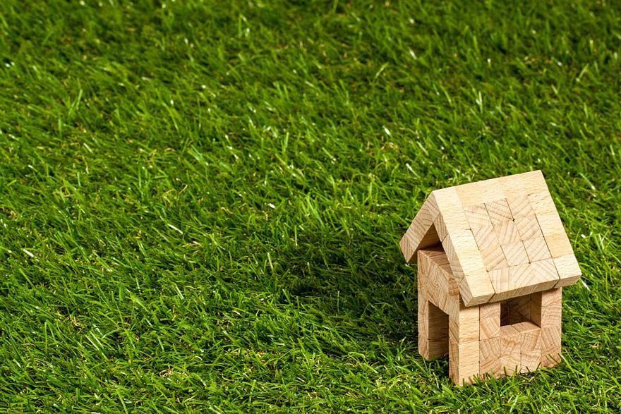 Investimenti immobiliari in questi anni di crisiconvengono?
