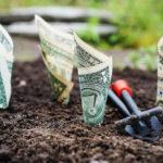 Investire capitale garantito nel 2017 in modo sicuro ed efficace