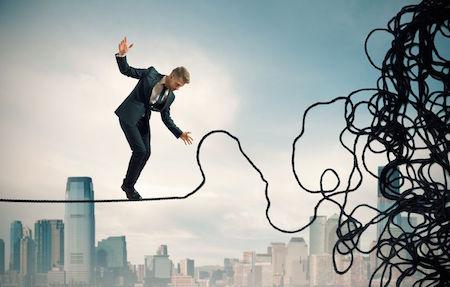 Piccolo imprenditore di successo: qualifica e normativa di riferimento