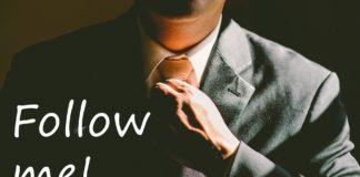 Diventare un Leader