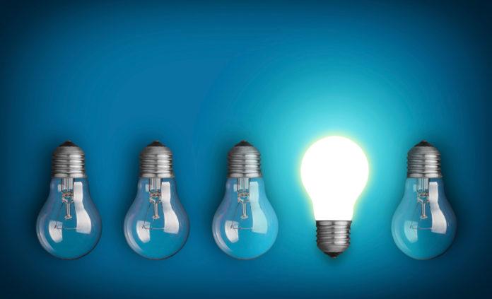 portare innovazione in azienda