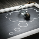 Startup innovative: cosa sono, le agevolazioni e gli incentivi 2017