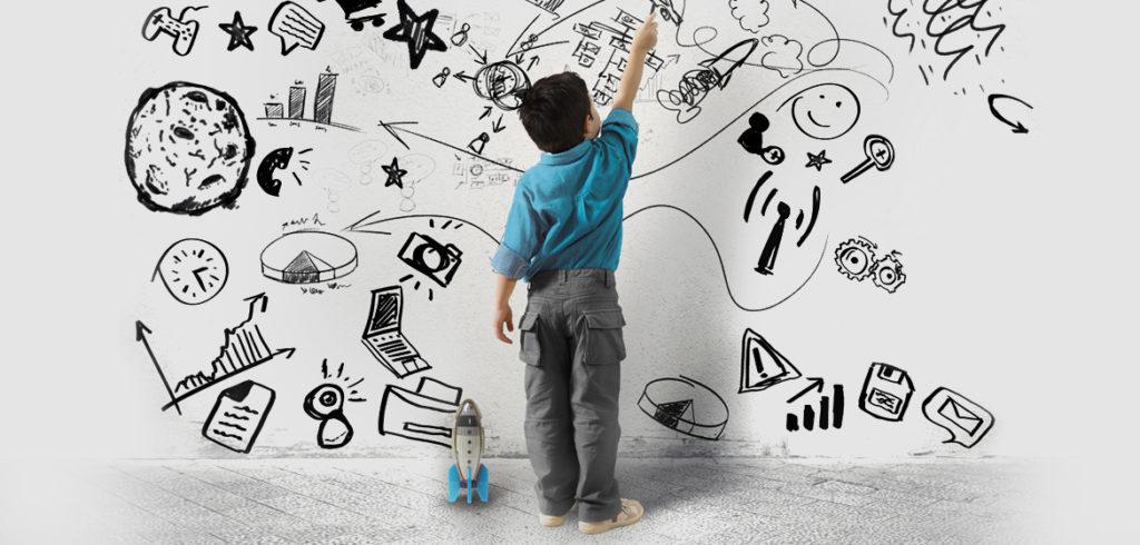Essere imprenditore: la capacità di saper valutare la realizzazione dei prodotti/servizi