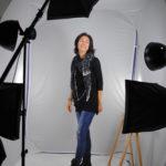 Business al femmine: Roberta Bidoia per Calzuro