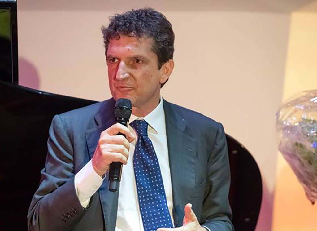 Giuseppe Scognamiglio