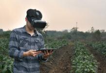 Giovani imprenditori agricoli