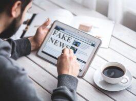 Fake news e imprenditorialità: i casi e come comportarsi