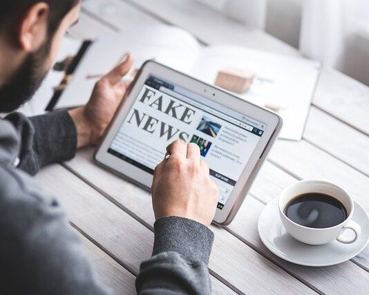 Fake news e imprenditorialità: i casi e come comportarsi