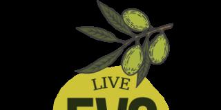 Live EVO Festival 2021