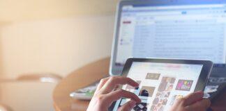 Investire nel digitale