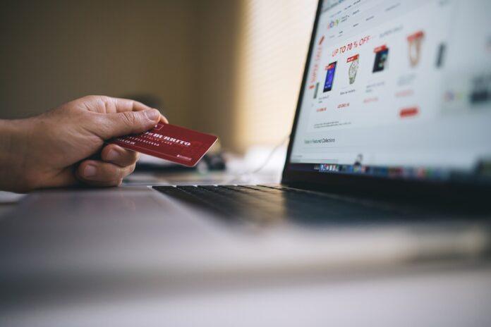 Investire in un e-commerce