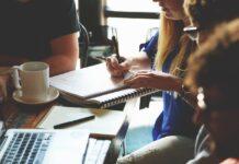 Perché i Valori Aziendali sono essenziali per le imprese